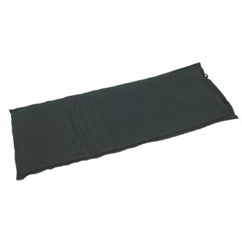 75x180x3 cm-es önfelfújó matrac