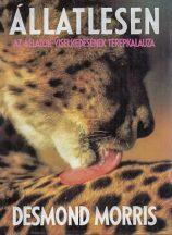 természetfotózás könyv,